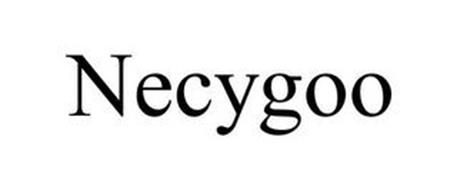 NECYGOO