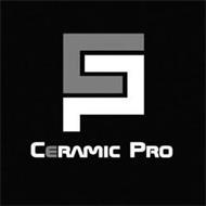 CP CERAMIC PRO