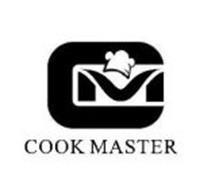 CM COOK MASTER