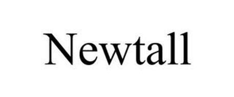 NEWTALL