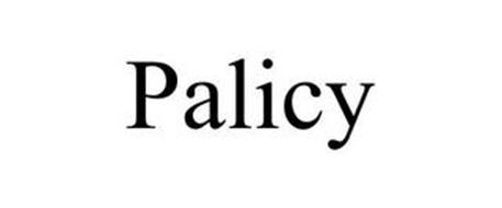 PALICY