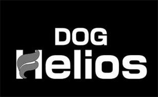 DOG HELIOS