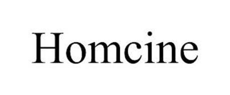 HOMCINE