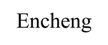 ENCHENG