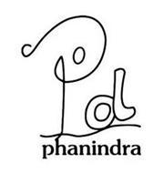 PD PHANINDRA