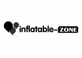 INFLATABLE-ZONE