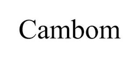 CAMBOM
