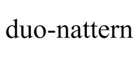 DUO-NATTERN
