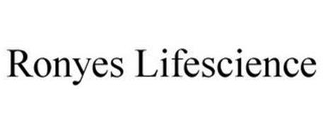 RONYES LIFESCIENCE