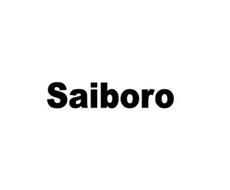 SAIBORO