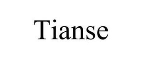 TIANSE