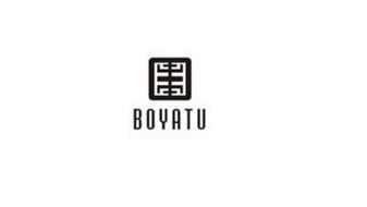 BOYATU