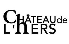 CHÂTEAU DE L'HERS