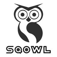 SQOWL