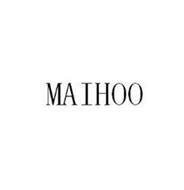 MAIHOO