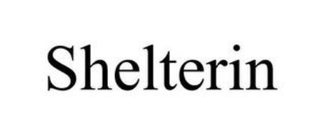 SHELTERIN