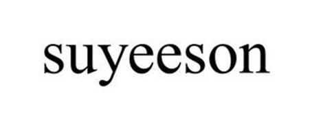 SUYEESON