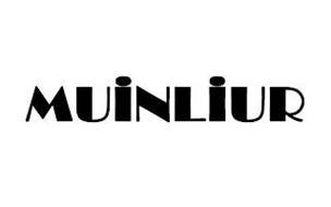 MUINLIUR