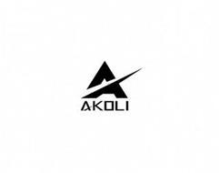 A AKOLI