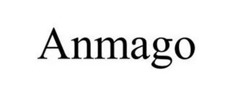 ANMAGO