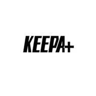 KEEPA+