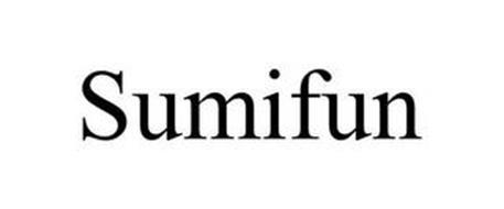 SUMIFUN