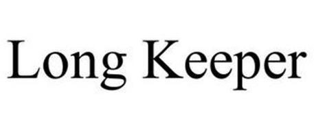 LONG KEEPER