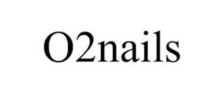 O2NAILS