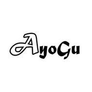 AYOGU