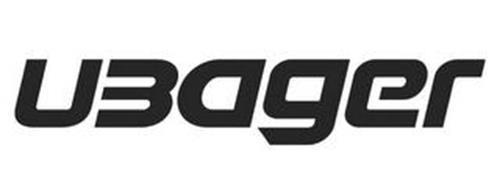 UBAGER