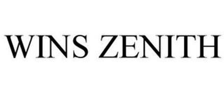 WINS ZENITH