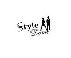 STYLE DOME