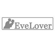 EVELOVER