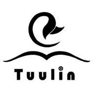 TUULIN