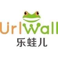 URLWALL