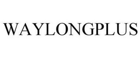 WAYLONGPLUS