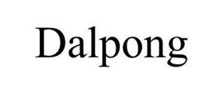 DALPONG