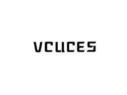 VCUCES
