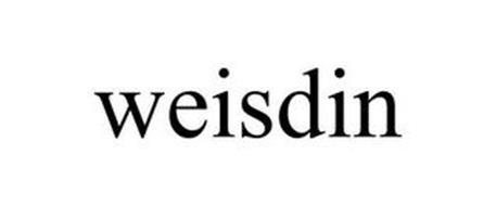 WEISDIN