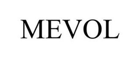 MEVOL