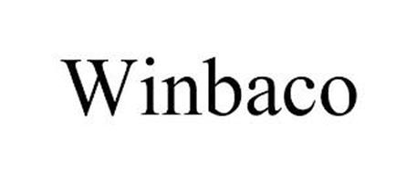 WINBACO