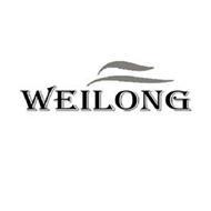 WEILONG