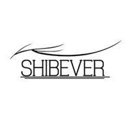 SHIBEVER