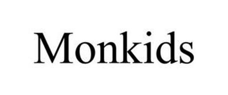 MONKIDS