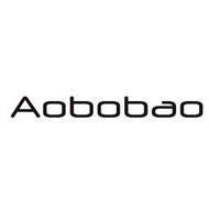 AOBOBAO