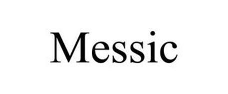 MESSIC
