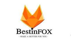 BESTINFOX MAKE A BETTER FOR YOU