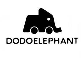 DODOELEPHANT