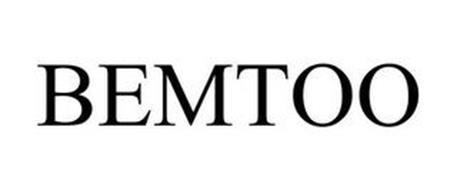 BEMTOO