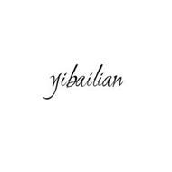 YIBAILIAN
